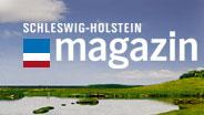 NDR Fernsehen - SCHLESWIG-HOLSTEIN magazin