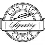 ConflictCodex