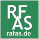 www.rafas.de